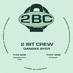 2_BIT_CREW.png