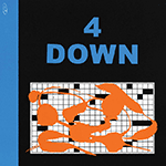 4_down.png
