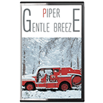 GENTLE_BREEZE.png
