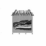 Ratgrave_Rock.png