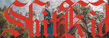 SHITKID-DUO-BANNER