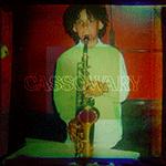cassowary.png