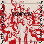 harmonious_company.png