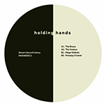 holding_hands.png