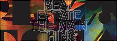 realestate-main-banner