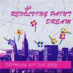 revolving_paint_dreams.png