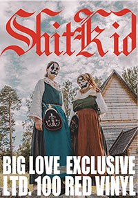 shitkid-duo-long^banner.jpg