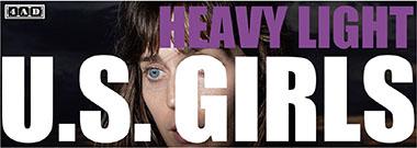 usgirl-heavylight-banner