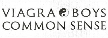 viagraboys-common-banner