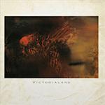 victorialands.png