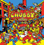 CHUBBYGANG-LP.png