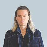 JOHNCARROLKIRBY-MYGARDEN.png