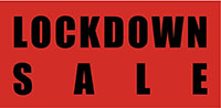 LOCKDOWNSALE-BANNER.jpg