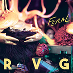 RVG-FERAL.png