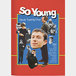 SOYOUNGMAG-24.png