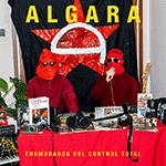 algara.png