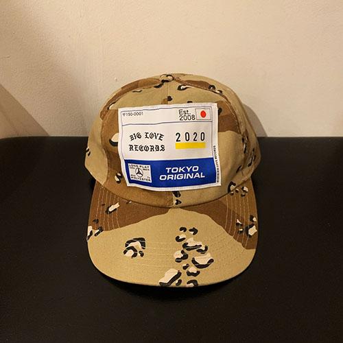 cap-meisai-500.jpg