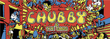 chubby-lp-banner