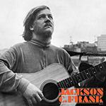 jackson-c-frank.png