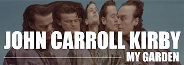 johncarollcarby-mygarden-banner