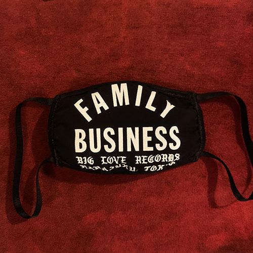 mask-family-2-500.jpg