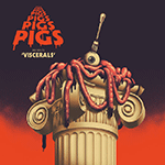 pigs_7.png