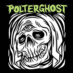 polterghost.png