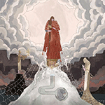 purity_ring_womb.png
