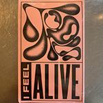 tops-alive-cassette.png
