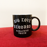 BIGLOVE-MAGCUP-2020-SMALL-1-150.png