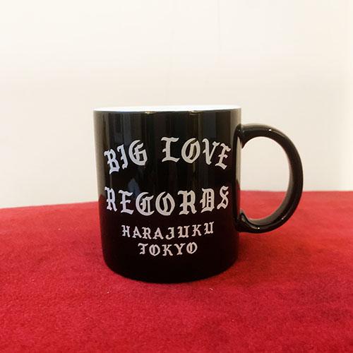 BIGLOVE-MAGCUP-2020-SMALL-1-500.jpg