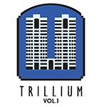 TRILLIUM.png