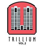 TRILLIUM_2.png
