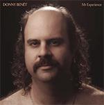 donny_bennet.png