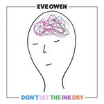 eve_owen.png