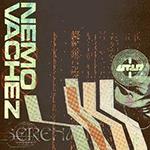 nemo_vachez.png