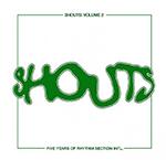 shouts_vol.2.png