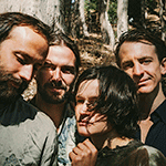 two_hands_big_thief.png