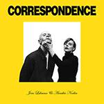 CORRESPONDENCE.png