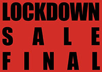 LOCKSOWNSALE-FINAL-BANNER.jpg
