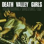 deathvalleygirls-breakthrough.png