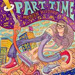 parttime-modern.png