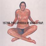 philophobia.png