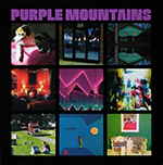 purple_mountains.png