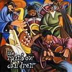 rainbow_children.png