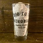 BIGLOVE-BEERGLASS-ORIGINAL-150.png