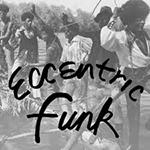ECCENTRIC_FUNK.png