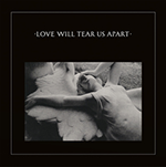 JOYSIVISION-LOVE-2020.png