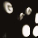 NOAGE-GOONS-CASSETTE.png