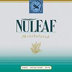 NULEAF.png